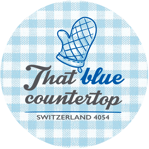 logo-that-blue-countertop