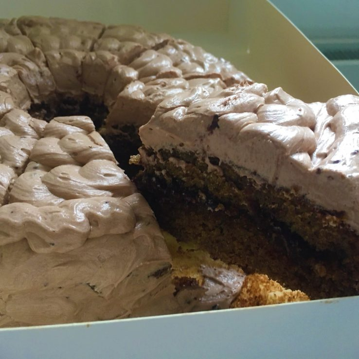 Ovomaltine Cake2